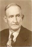 Stephen Feramorz Beck