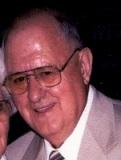 Albert Joseph Dumais