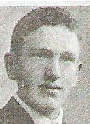 Charles E Dittmar