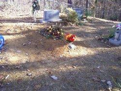 Arix Cemetery