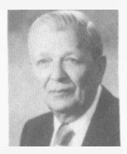 Adolph A. Al Lagg