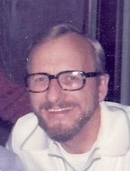 Dale Jerome Christoferson