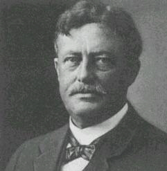 Ulysses Simpson Grant, Jr
