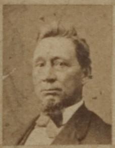 Herman Heinrich Meiners