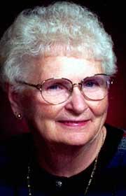 Lois J. <i>Fiala</i> Ball