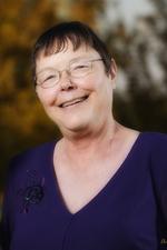 Linda Louise <i>Lockhart</i> Anderson