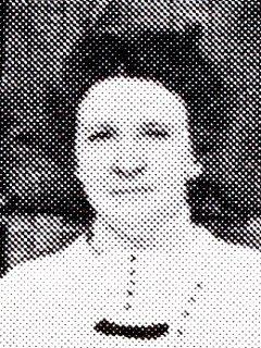 Louisa Letitia <i>Peery</i> Richards