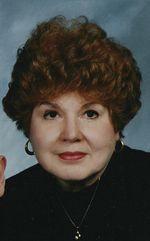 Doris J. <i>Burd</i> Ankenbruck