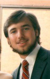 John Paul Kalaman