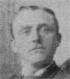 Pinckney C Lowe