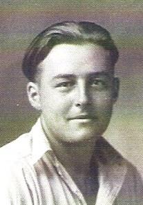 Joseph Richard Rehling, Jr