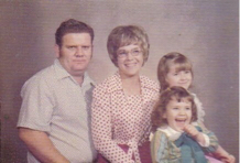 Linda Kay <i>Kirkland</i> Hicks