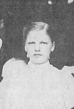 Florence H Bacon