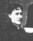 Elizabeth A Bessie <i>Rockefeller</i> Strong