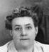 Helen Lucile LUCILE <i>Kinnick</i> Herron