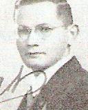 Arthur Wilson Edwards