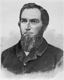Johnston Blakeley Creighton