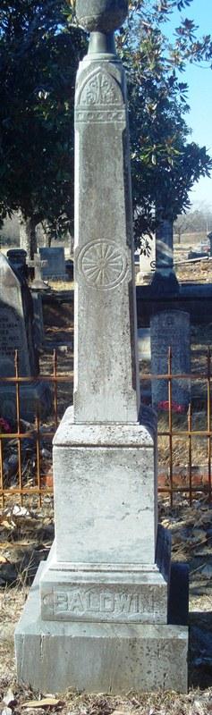 Susan H. Baldwin