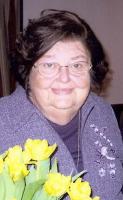 Jane <i>Ringgold</i> Dhue