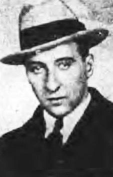 Joseph Catania