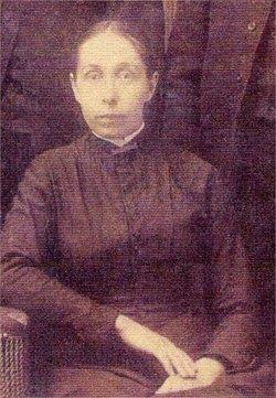 Letha Krichbaum