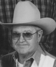 Earl Dale Albright