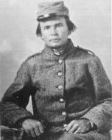 Alexander Robert Hunstock