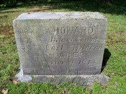 Howard Aber