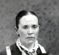 Ann Laura <i>Ross</i> Atkins/Myers