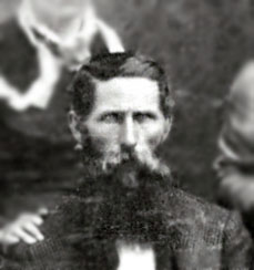 Alfred Winslow Atkins