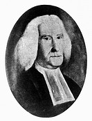 Rev William Smith, Jr