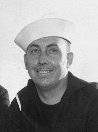 Cecil Floyd Ford