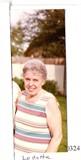 Loretta C. Blackburn