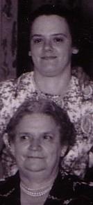 Jacqueline M <i>Cohen</i> Zalmanoff