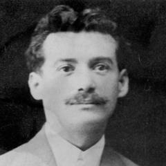 Meyer Cohen