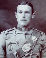 Eustace Jotham