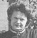 Ethelyn <i>Woodruff</i> Smith