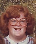 Julie Faye White