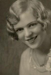 Alice Vera <i>Smith</i> Austin