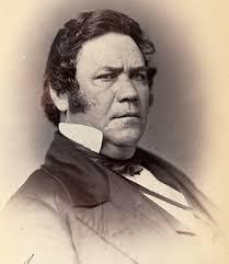 John Adams Gilmer