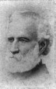 Gen Thomas Turner Fauntleroy