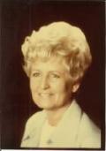 Ann Jeanette <i>Wood</i> Lindley