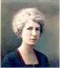 Minnie Maud Mabel <i>Haskell</i> Briggs