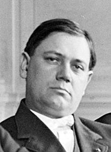 George Arthur Neeley
