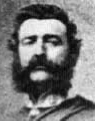 William Rennie