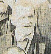 Virgil Heitzmann