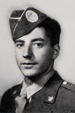 George J. Peters