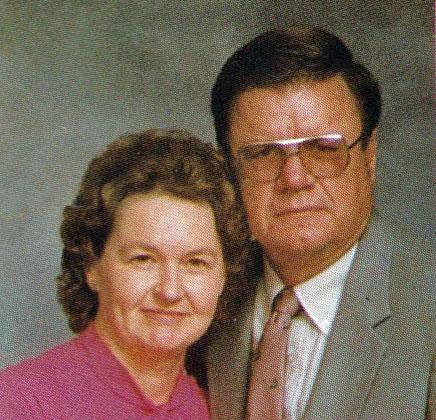 Doris Ree <i>Thomas</i> Batson