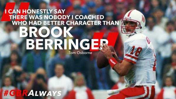 Warren Berringer