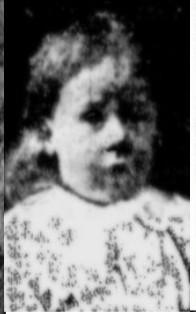 Clarence Gustaf Asplund